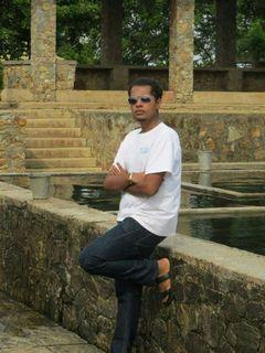 Tharindu S.