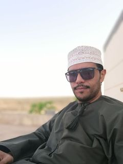 محمد أبوسعيد ا.