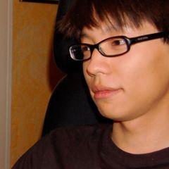 Joon K.