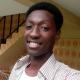 Dosso Abdoul-Rhamane D. (.