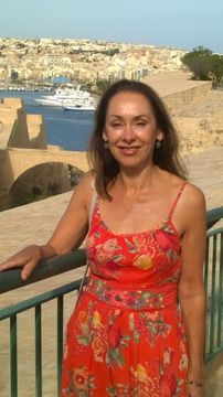 Julia E.