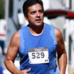 Hector E.