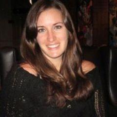 Nicole Y.