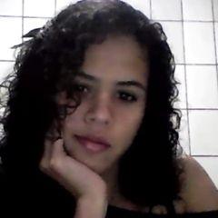 Mirelle Alves de F.