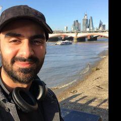 Yousef E.
