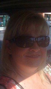 Brenda Bagwell N.