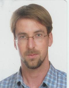 Balazs N.