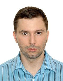 Oleksandr T.