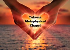 Takoma Metaphysical C.