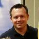 Brian Berg
