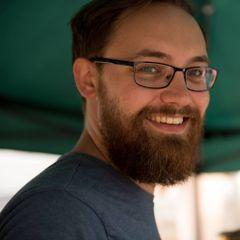 Kristian L.