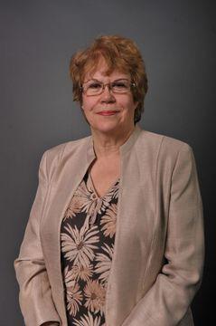 Rita R.