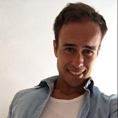 Maxime G.