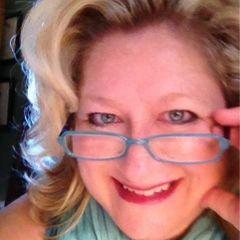Julie Alderson F.