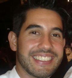 Alberto Penas A.