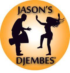 Jason's D.