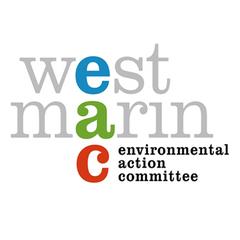 EAC's Marin MPA W.