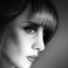 Latifa El R.