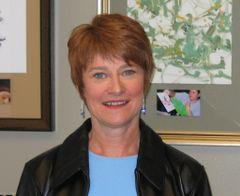 Leslie F.
