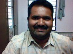 Akash C.