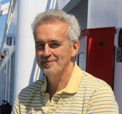Douglas L.