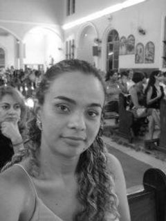 Márcia Santos A.
