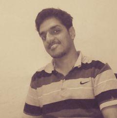 Sajjan Suthar (.