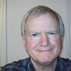 Elliott D.