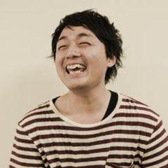 Takashi O.