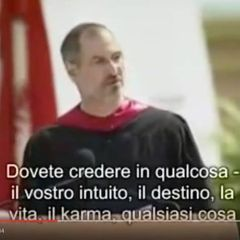 Battistis Ciccio R.