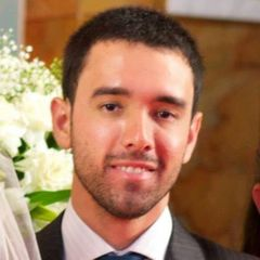 Adriano M.