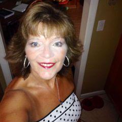 Belinda Gibson H.
