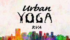 Urban Yoga R.