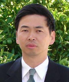Lin H.