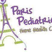 ParisPediatric H.