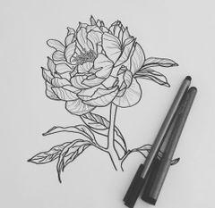 tatuering r.
