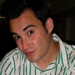 Pablo Cubillas