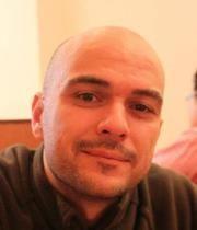 Fausto F.