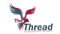 THE THREAD M.