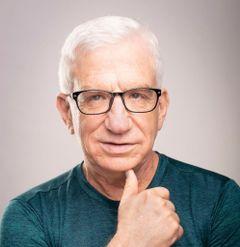 Jeffrey I.