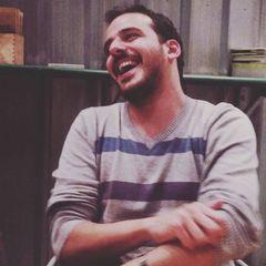 Ahmed Helmy Al Z.