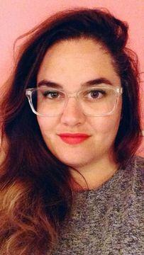 Danielle C
