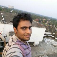 Abhijeeth S.