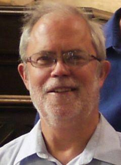Tom R.