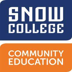 Snow College Community E.