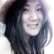 Haesun Lee (.