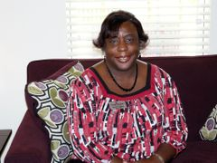Renee' Antoinette W.