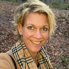 Marije van der W.
