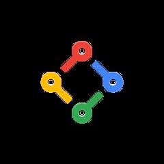 Google Open Source Live