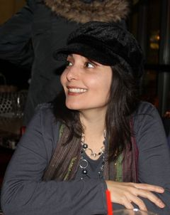 Blanca R.